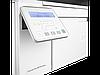 Принтер МФУ HP LaserJet Pro MFP M130nw Printer with Wi-Fi (G3Q58A), фото 7