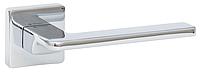 Дверные ручки SYSTEM GIADA CR - хром