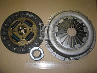 Сцепление HYUNDAI MATRIX 1.6 01-10 (Пр-во VALEO) 826420