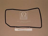 Прокладка масляного поддона АКПП BMW (пр-во FEBI) 17782