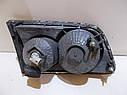 Фонарь крышки багажника правый Mazda 6 GY 2002-2007г.в., фото 4