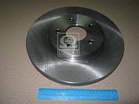 Диск тормозной FORD MONDEO передн., вент. (пр-во REMSA) 6607.10