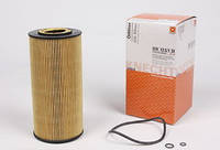 Фильтр масляный MB Sprinter TDI 96-