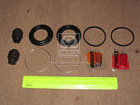 Ремкомплект суппорта передн. ACURA MDX YD2 2007-2013 (пр-во FEBEST) 0375-YD2F