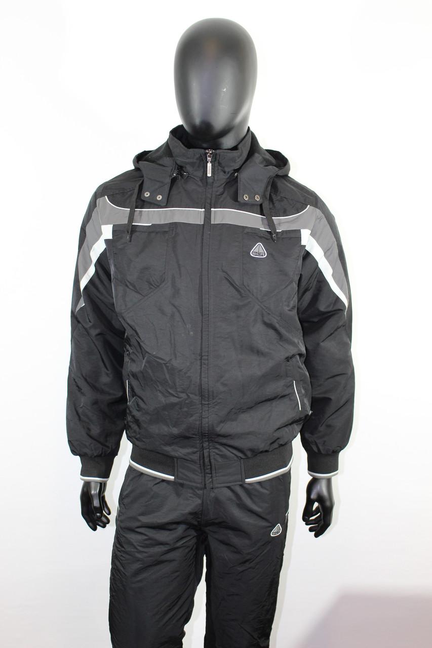 d8690cfc4918 Спортивные костюмы Soccer в Хмельницком распродажа - Интернет-магазин