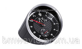 Настільні годинники Porsche Tabletop Clock