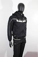 Распродажа спортивных костюмов Soccer в Хмельницком