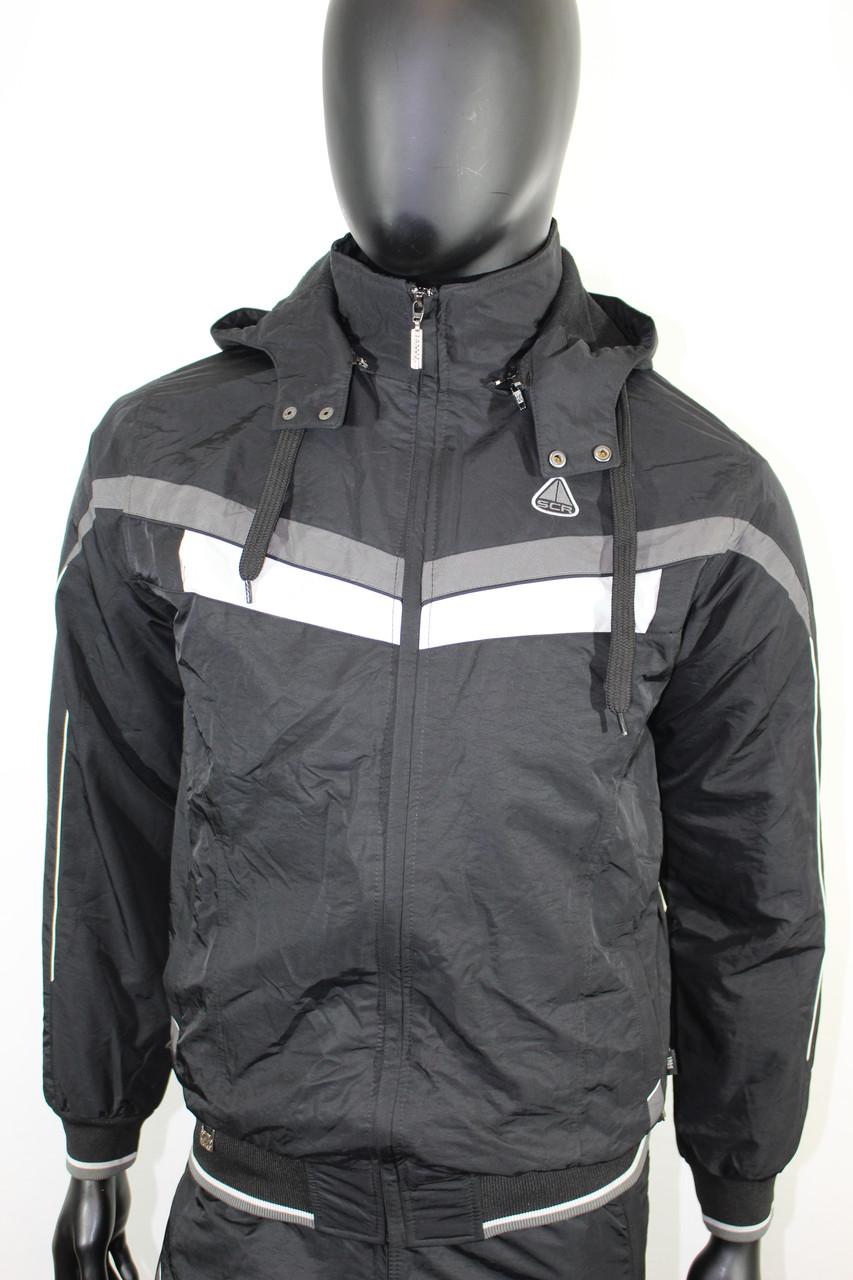 cc253553a217 Распродажа спортивных костюмов Soccer в Хмельницком, цена 1 600 грн.,  купить в Хмельницком — Prom.ua (ID#24518462)