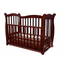 Детская кроватка Верес Соня ЛД15
