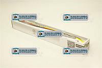 Амортизатор 2110, 2111, 2112 HORT (патрон, вкладыш, вставка)HA30510  (2110-2905003)