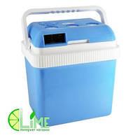 Автохолодильник AVS Comfort,  24 литра, фото 1