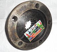 Втулка шлицевая вала сцепления СМД-31 31-0457-2