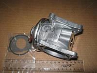 Клапан EGR VW;SKODA;AUDI;SEAT 1,9TDI/2,0TDI (пр-во Pierburg) 7.24809.16.0
