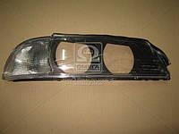 Стекло фары прав. BMW 5 E39 (пр-во DEPO) 00#444-1121RECN