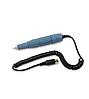 Ручка для фрезера SDE - SH20N