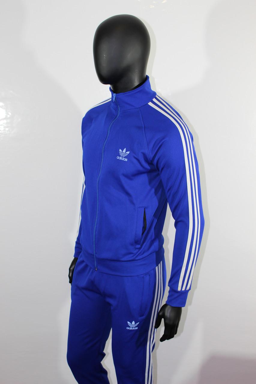 5b2b9ecc7add Распродажа стильных спортивных костюмов Адидас для мужчин - Интернет-магазин