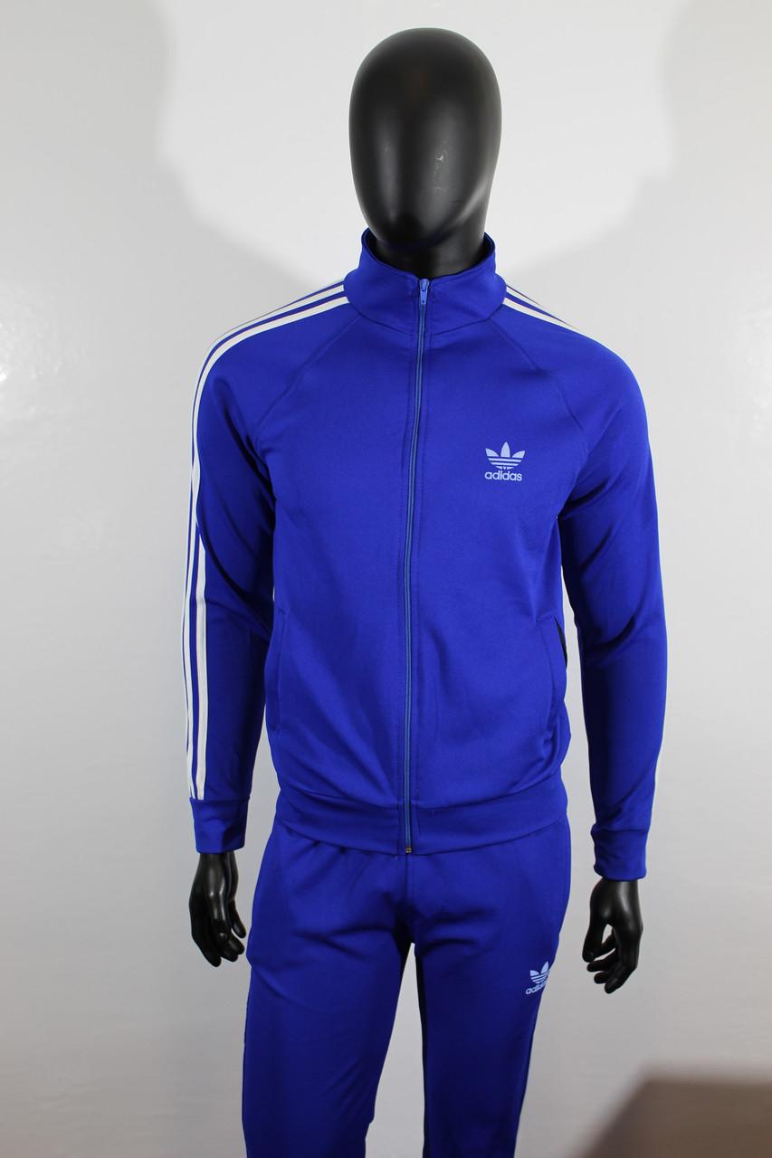 63d3cb819055 Распродажа стильных спортивных костюмов Адидас для мужчин , цена 750 грн.,  купить в Хмельницком — Prom.ua (ID#531815976)