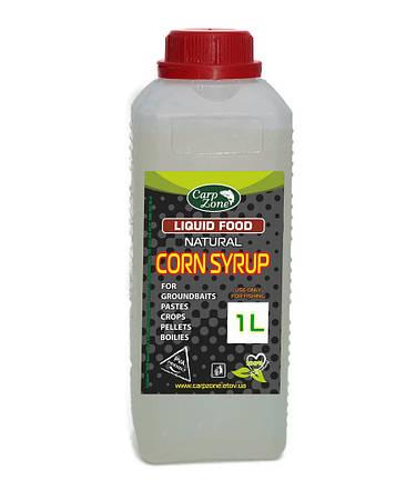 Кукурузный Сироп Corn Syrup 1L