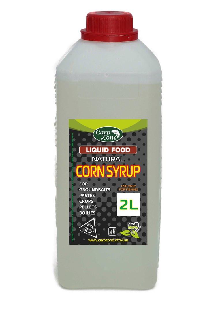 Кукурудзяний Сироп Corn Syrup 2L