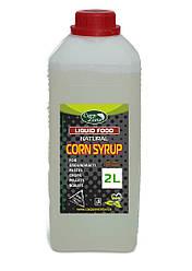 Кукурузный Сироп Corn Syrup 2L