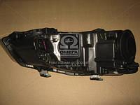 Фара лев. VW POLO 09- (пр-во DEPO) 441-11D6LMLDEM2