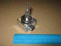 Лампа ксеноновая D1R XENON 85В, 35Вт, PK32d-3 (пр-во NARVA) 84011
