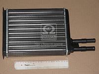 Радиатор отопителя CITROEN JUMPER. FIAT DUCATO. PEUGEOT BOXER 94-02 (TEMPEST) TP.1573984