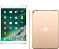 Apple iPad Pro 10.5 (2017) Wi-Fi  256Gb Gold (MPF12)