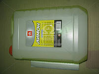 Омыватель стекла зим. лимон -20 5л  4802617336