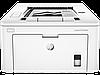 Принтер HP LaserJet Pro M203dw with Wi-Fi (G3Q47A), фото 2