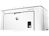 Принтер HP LaserJet Pro M203dw with Wi-Fi (G3Q47A), фото 3