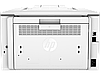 Принтер HP LaserJet Pro M203dw with Wi-Fi (G3Q47A), фото 4