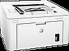Принтер HP LaserJet Pro M203dw with Wi-Fi (G3Q47A), фото 5