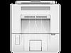 Принтер HP LaserJet Pro M203dw with Wi-Fi (G3Q47A), фото 6