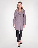 Пальто свободного кроя, разные цвета, фото 1