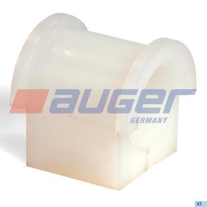 51933 | Втулка 36.5x58 стабілізатора IVECO (в-во Auger)