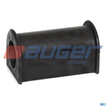 51776 | Втулка 40x65 стабілізатора SCANIA (в-во Auger)