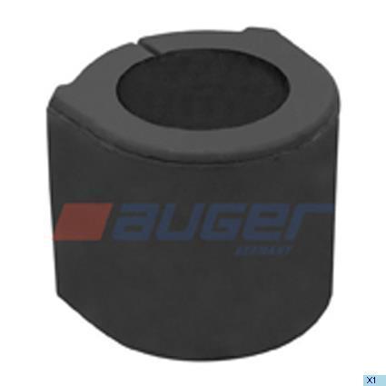 51020 | Втулка 41,5x59,5 стабілізатора MB (в-во Auger)