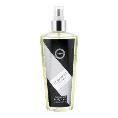 Спрей для тела Armaf Le Parfait M 250 ml