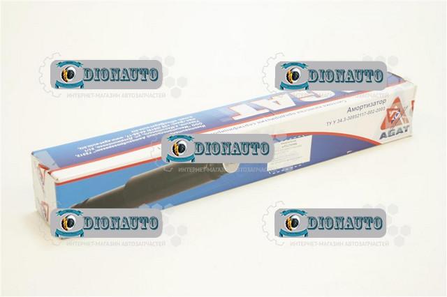 Амортизатор ЗИЛ-130 Агат ЗИЛ 131 (131-2905006)