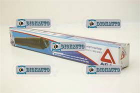 Амортизатор МАЗ Агат 325/500 МАЗ-500А (500А-2905318)