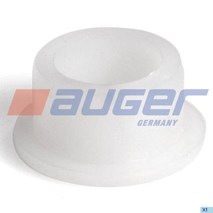 51842 | Втулка стабілізатора DAF 25,5x35,5x23 (в-во Auger)