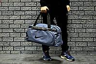 Спортивная сумка. Сумка Nike. Распродажа! Высокое Качество.