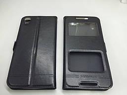 Чехол книжка для HTC Desire 628 Dual Sim