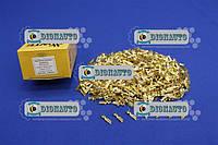 Клемма плоская (мама) 2,8 мм 1000 шт WTE  (WTE1203)
