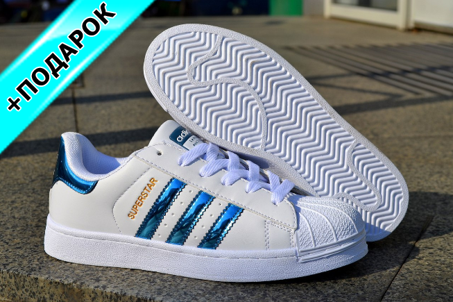 798d61916bb ... coupon code for adidas superstar 3d hologram blue 92332 fc2e6