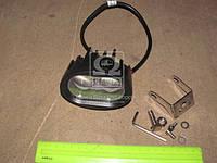 Фара LED дополнительная 20W  DK B2-20W-A-LED