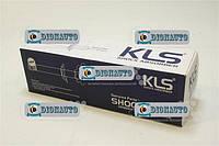 Амортизатор 2108 CRB-KLS задний ВАЗ-2108 (2108-2915004)