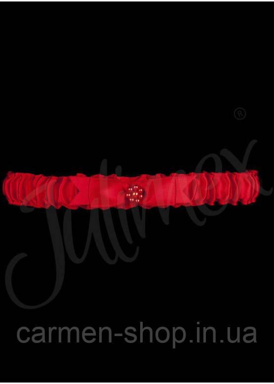 Подвязка Julimex PW 73 Римини