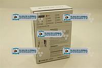 Лампа Н1 LED CIP COB к-т  (H1 12-24 V 6500/3200 lm)